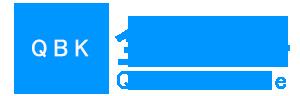 全百科网_免费优质资源下载平台
